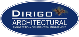 Dirigo Architectural Engineering LLC.